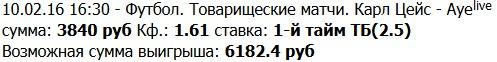 RGThK47KLuM.jpg