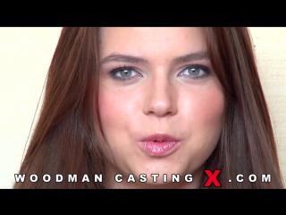 Короткое видео марина висконти порно