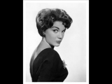 Dont Break The Heart That Loves You by Connie Francis 1962