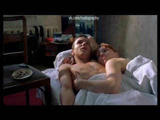 smirnova-viktoriya-porno