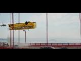 Терминатор: Генезис - Фрагмент 3 Автобус (2015)