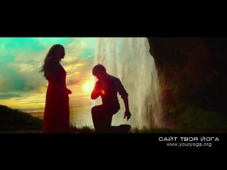 """Песня из индийского фильма """"Dilwale"""" 2015"""