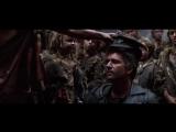 Безумный Макс 3: Под куполом грома 1985