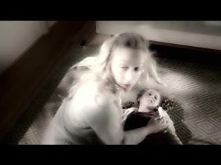 Промо + Ссылка на 5 сезон 10 серия - Американская история ужасов / American Horror Story
