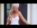 Andrea feat Gabriel Davi Only You Official Video