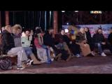 ДОМ 2 • Дом-2. После заката (4300 выпуск) [17/02/2016, Тв-Шоу, SATRip]