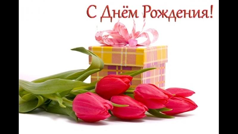 Церква Спасіння З Днем Народження 2015 р Володимирец