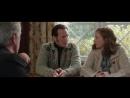 Заклятие 2 (The Conjuring 2: The Enfield Poltergeist) (2016) трейлер русский язык HD (полтергейст Енфилда)