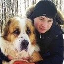 Leva Kasavchenko фото #16