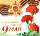 Сергей Алексеев фото #35