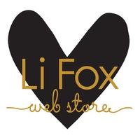 lifox_clothing