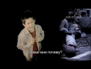 Деклан Гэлбрейт - Tell Me Why. Песня занесена в Книгу Рекордов Гиннеса