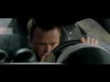 Need for Speed_ Жажда скорости (2014) Трейлер [720p]