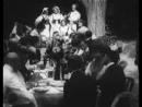 Дети века (1915)