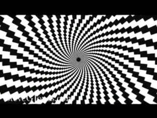 Get high without drugs(nothing will scare you) hd dubstep