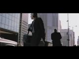 Темный рыцарьThe Dark Knight (2008) Русский фан-ролик