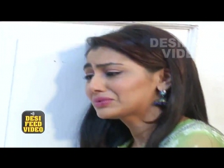 Kumkum Bhagya - 16th June 2016 - Full Uncut - Episode On Location - Zee Tv Serial Latest News