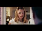 Новогоднее признание в любви из фильма- Love Actually Is All Around