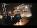 Могучие корабли Mv_Stena_Britannica