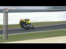 Moto2 2015. Этап 16 - Гран-При Австралии