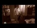 """""""Новая жизнь сыщика Гурова. Продолжение""""׃ """"Восьмая горизонталь"""", 2-я серия"""