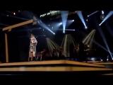 Shakira - Did it Again - Bambi 2009 [HQ]