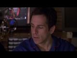 Знакомство с родителями (2000) супер фильм (7.8)