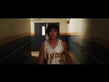 Папе снова 17 (2009) супер фильм 7.5/10