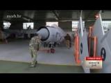 Новейший украинский «танк» назвали смесью трактора и мусоровоза