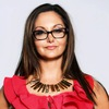 AVA ADDAMS: 56 users by this name   VK
