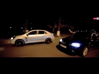 Demak sevasan (uzbek kino, trailer) Демак севасан (трейлер)