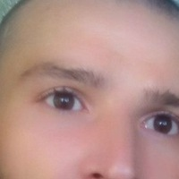 Аватар Дмитрия Кобзева