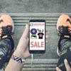 SportsTerritory.com.ua - Одежда из Европы