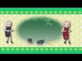 Naruto 1 season Ending 2 | Наруто 1 сезон 2 Эндинг