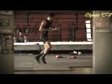 Dominick Cruz • Motivation • Highlights • Traning • New 2016 • MMA