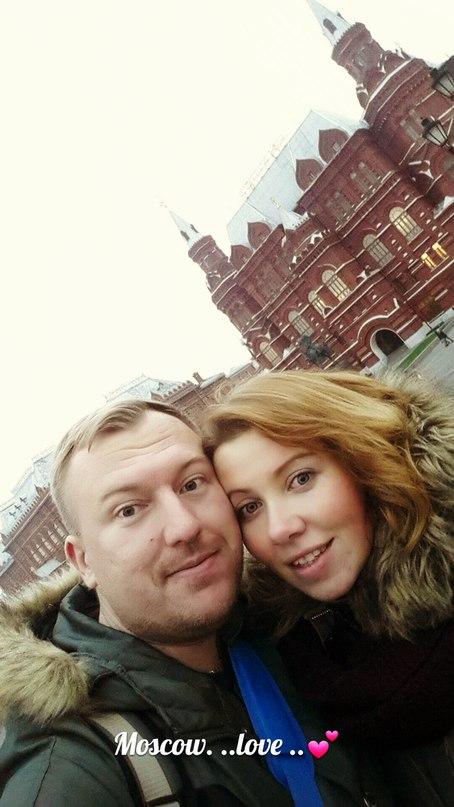 Лидия Ленина | Санкт-Петербург