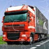 Транспортная компания ЯрТранс