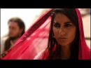 Light in Babylon - Gypsy Love (official)
