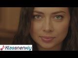 Андрей Ковалев - Это не сотрется из памяти Лучшие Клипы 2018