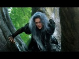 Чем дальше в лес... - Русский трейлер