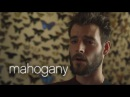 Roo Panes - Ran Before The Storm | Mahogany Session
