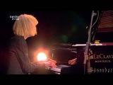 Carla Bley trio - Utviklingssang - Cully Jazz Festival 2012 (Mezzo Live HD)
