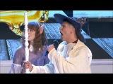 КВН 2015 Премьер лига Первая 1/8 - Город Развлечений