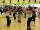 Zumba Fitness - Que Te Pica