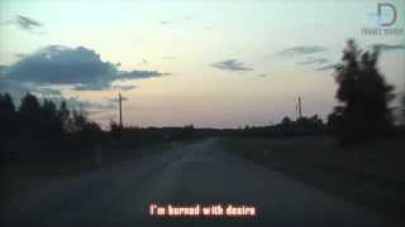 Best of ASOT 737 Special Lyrics Armin van Buuren feat Sarah deCourcy Face of Summer