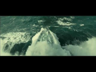 Clint Mansell Kronos Quartet - Winter Lux Aeterna (Dubstep) » Freewka.com - Смотреть онлайн в хорощем качестве