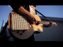 ZedEppelin - Solar Solitude (LIVE)