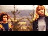 Twin Peaks - Into the night - Julee Cruise, David LynchAngelo Badalamenti