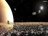 Границы космиоса  и что за ее пределами документальный фильм дискавери.