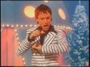 Юный Витас поёт песню Гадалка. Новый год Vitas Gadalka Fortune Teller Happy New Year
